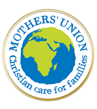 Mothers' Union – April 2020 Report