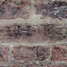 makers-mark-brick