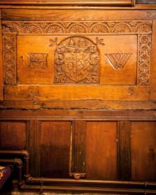 sanctury-oak-panelling